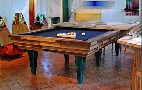 modern pool tables for sale amusing modern billiard table of contemporary cesar 22