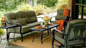 lazyboy outdoor furniture lazy boy patio furniture reviews musicink co