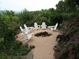Backyard Fire Pit Ideas Landscaping by 26 Fire Pit Landscaping Ideas View More Fire Pit Pictures Douglas