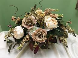 artificial floral arrangements silk flowers bergen county nj silk floral arrangements rockland