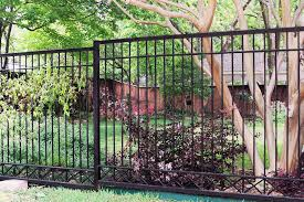 Wrought Iron Home Décor Ft Worth Iron Works Ft Worth Associated - Iron works home decor