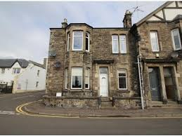 3 Bedroom House To Rent In Kirkcaldy To Rent Kirkcaldy 40 3 Bedrooms Flats To Rent In Kirkcaldy