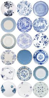 classic china patterns laurie gates antilles white lunch plates china dinnerware