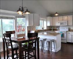 Drop Lights For Kitchen Island by Kitchen Mini Pendant Lights For Kitchen Island Industrial
