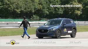 mazda car ratings euro ncap new jeep compass ford fiesta mazda cx 5 earn top ratings