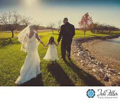 Wedding Photographer Near Me Affordable Wedding Photography Near Me Indianapolis Indiana