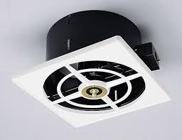 Best  Bathroom Exhaust Fan Ideas On Pinterest Fixing Mirrors - Bathroom fan window 2