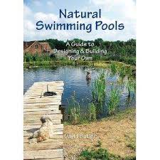 Backyard Swimming Ponds - welcome david pagan butler author of natural swimming pools dvd