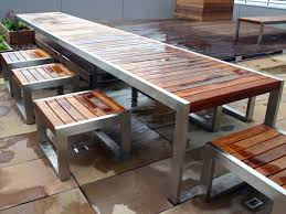SKOP Table For Public Areas By Factory Furniture - Factory furniture