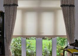 home window repair cost door french doors amazing french door glass full lite interior