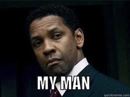 My Man Meme - funny gangster meme google search funny af pinterest