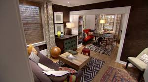 100 candice home decorator download decorating living room