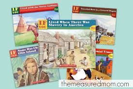 teach kids about history even preschoolers can learn the