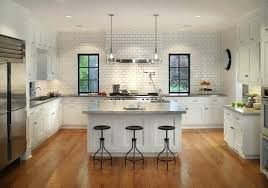 u shaped kitchen with island u shaped kitchen designs small but striking u shaped kitchen l