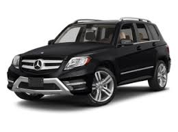 mercedes glk 2013 for sale used mercedes glk class for sale in san antonio tx 64 used
