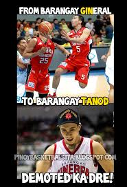 Funny Meme Pictures 2014 - pinoy basketbalista funny meme barangay ginebra vs san mig