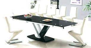 120 inch dining table 120 inch dining table dining table for dining room set for dining