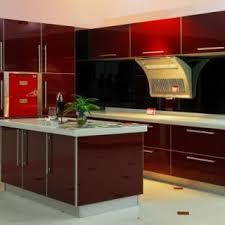 tag for modern kitchen design catalogue pdf modern wardrobe