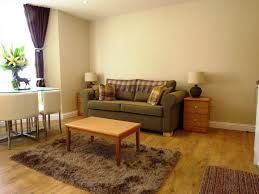 Cheap Apartment Furniture by Mobile Homes For Rent Apartments Near Me No Credit Check Bedroom