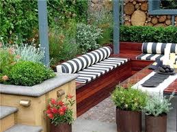 Small Garden Patio Designs Garden Layouts For Small Gardens Best Small Gardens Ideas On Tiny