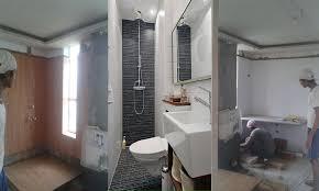 Bathroom Tiles New Design Bathroom Interior Decoration Designers Services Kolkata West Bengal