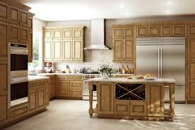 Home Depot Design Your Kitchen by Create U0026 Customize Your Kitchen Cabinets Clevedon Base Cabinets In