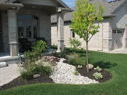 best 25 black mulch ideas on pinterest mulch landscaping black