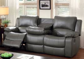 Grey Leather Sofa Sectional by Bright Sample Of Sofa Chair Lazada Marvelous Rooms To Go Sofa Beds