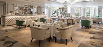 5 star park lane hotel in mayfair london grosvenor house a jw