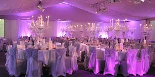 Indian Wedding Hall Decoration Ideas Design Center Royal Events Providing Planning And Equipment