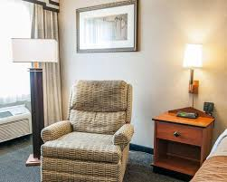 Comfort Suites Columbus Indiana Hotel In Edinburgh In Comfort Inn Official Site