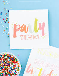 free printable birthday cards gangcraft net print a birthday card gangcraft net
