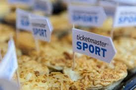 ticketmaster floor plan 8 key takeaways from the ticketmaster summit 2017 ticketmaster