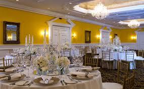 Affordable Banquet Halls Luxury Weddings In Malaysia The Ritz Carlton Kuala Lumpur