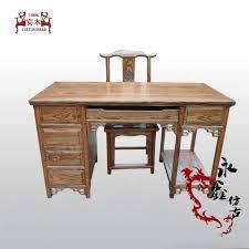 Solid Wood Computer Desk Marvelous Solid Wood Computer Desk Perfect Interior Design Plan