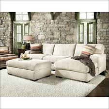 Sectional Sofas Bobs Bobs Furniture Couches Image Of Sectional Sofas With Recliners