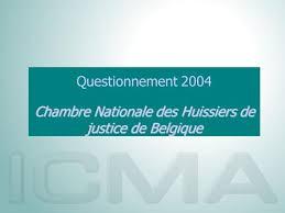 chambre nationale des huissiers de justice annonce chambre nationale des huissiers de justice annonce 28 images le