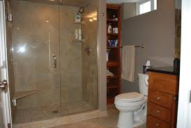 Man Cave Bathrooms Bathrooms Fusion Home Improvement