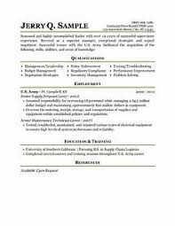 combat age discrimination resume tips awesome combat age discrimination resume tips a resume name