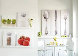 Italian Chef Decor Home Design Chef Frameperfect For A Little Kitchen Decoration