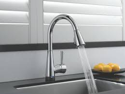 rating kitchen faucets rating kitchen faucets kohler k 15160 l 0 coralais single