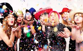 party photo booth photo booth rental starting at 250 best in dallas plano allen