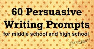 informative essay sample sample essay topics for high school persuasive essays high school informative essay prompts essay act essay prompts sample act essay pics resume template resume examples resume