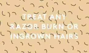 growing out pubic hair a comprehensive guide to growing out your pubic hair healthglu