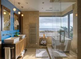 seaside bathroom ideas bathroom seashell election 2017 org