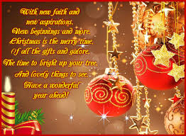 merry wishes images free merry