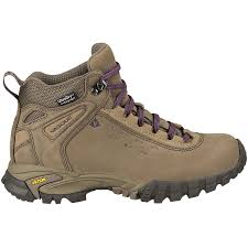 s vasque boots vasque talus ultradry hiking boot s backcountry com
