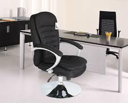 bureau directeur salon chaise hôtel bureau tabouret patron directeur général