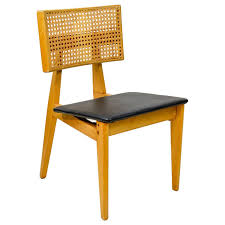 george nelson seating 117 for sale at 1stdibs