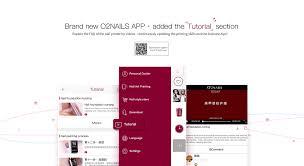 o2nails mobile nail printer digital nail printer nail art